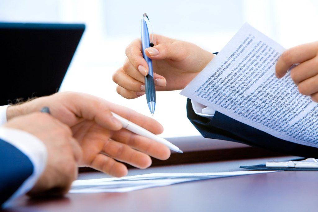 certificat de travail suisse final intermédiaire simple ou complet