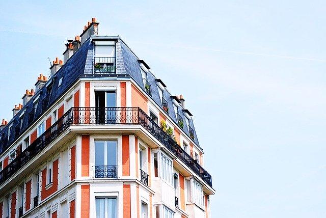 bail habitation suisse résiliation réparations sous location réduction de loyer