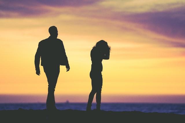 avocat divorce geneve specialise droit du divorce