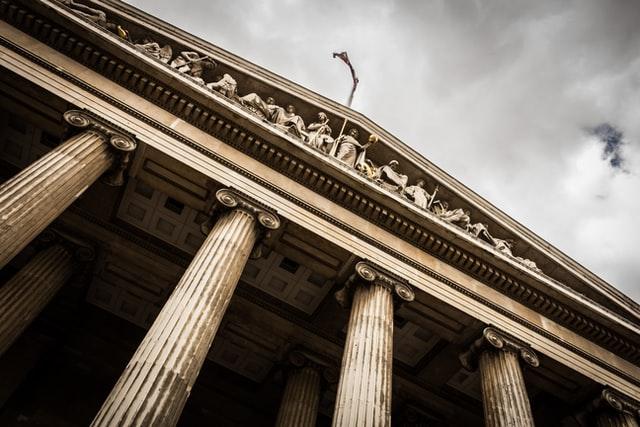 avocat pénaliste genève spécialisé droit pénal