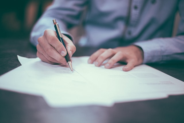 avocat genève droit des contrats