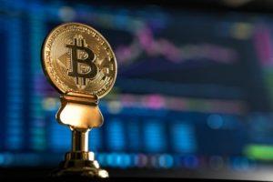 fiscalité impôt cryptomonnaies suisse