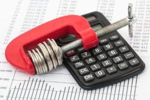 arret réavaluation révision pension alimentaire